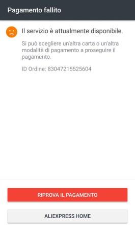 aliexpress servizio non disponibile.jpg