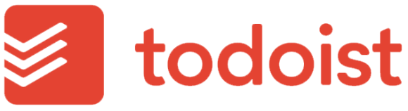 Todoist_logo.png