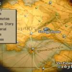 fft-map
