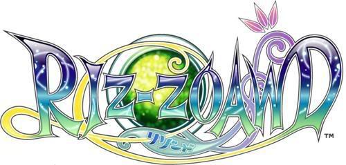 RIZ-ZOAWD logga