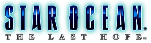 SO4 logo