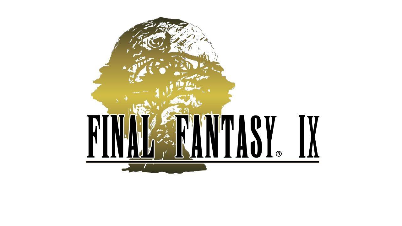 Final Fantasy IX Disponibile Su Steam RPG Italia
