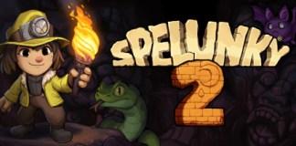 spelunky 2