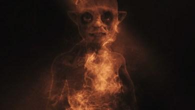 Photo of Semente de aventura – Ascensão do deus goblin