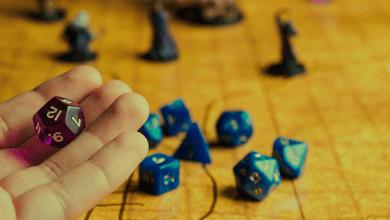 Photo of Dicas para mestrar: torne-se o melhor mestre RPG