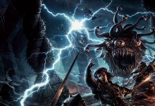 Photo of RD&D5e#133: Infectados e Bugbears | Livro dos Monstros
