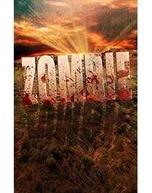 Jason Moser Presents: Zombieland