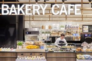 Albert-Heijn-introduceert-Bakery-Café-en-Deli-Kitchen