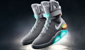 Nike-Air-Mag-Top-Most-Expensive-Nike-Shoes-In-The-World-2017