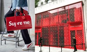 supreme-x-lv-pop-up-store-nmfeature_69255619359565b2288510