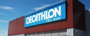 Grande-article-decathlon