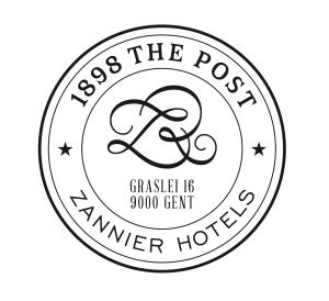 1898-logo