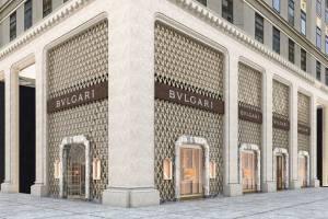 Bulgari-newly-renovated-flagship-store-New-York