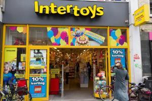 intertoys-winkel-nijmegen