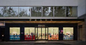 prada-970x508