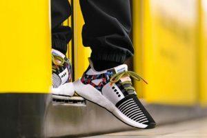 BVG-Adidas-baskets-métro