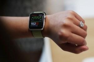 20-apple-watch.w710.h473