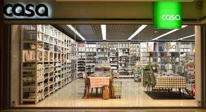 casa-geschiedenis-4-winkel Kuurne