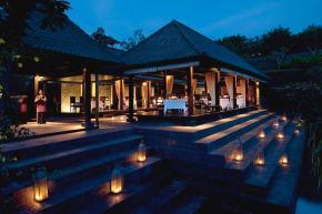 Bulgari_Hotels_Bali10