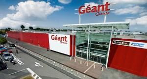 GEANT-CASINO-facade-casino3-650x348