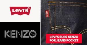 levis-vs-kenzo