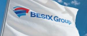 besix2