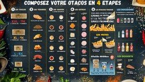 menu-o-tacos-malakoff