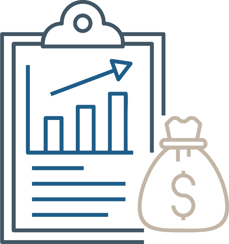 Financial Audit Services Houston