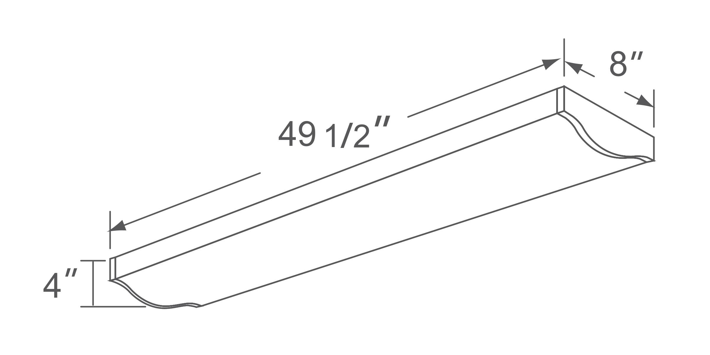 tags: #277v wiring colors#277v dimmer wiring#277v ballast wiring#277 volt  wiring diagram#277 volt wiring for lighting#ballast to 277 volt wiring  diagram