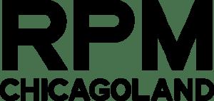 RPM-Logo-01