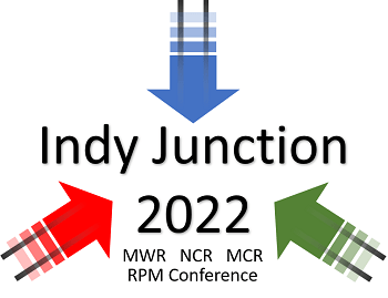 Announcing RPM Conference at Indy Junction 2022