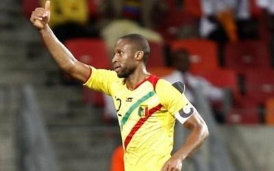 De Tunis 94 à la CAN2015 les aigles du Mali volent plus haut que la haine et le racisme