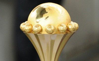 CAN2015: CAN 2015, Sorcier Blanc ou Coach Africain?