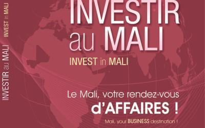 Climat des affaires au Mali: Le capital pour la création d'une SARL coutera 5000fr CFA si les pouvoirs s'y mettent