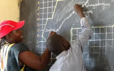 Collecter et maitriser les données statistiques en Afrique, la clé pour un développement cohérent
