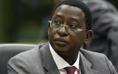 Soumaila Cissé aurait-il le contrôle de l'UEMOA, la BECEAO et Ecobank Mali?