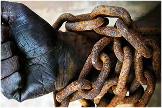 Abolition de l'esclavage en France: une commémoration timide pour un pays enrichi par la traite