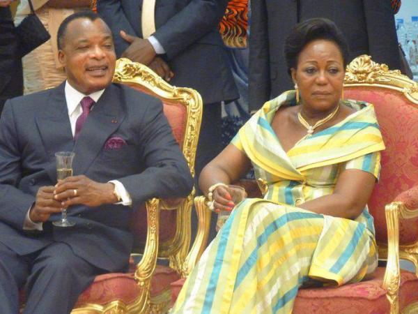 Les changements de constitutions en Afrique, qui sont les gagnants ?