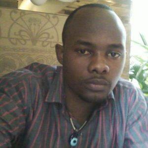 Le professeur d'origine congolaise a été lapidé à mort