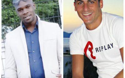 Adama Traoré est le nouvel Ilan Halimi