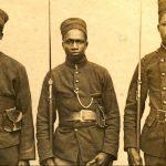 Amadou Hampâté Bâ : Amkoullel, l'ennfant peul