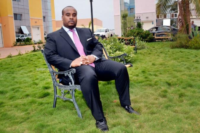 La politique, seul métier qui nourrit son homme au Mali