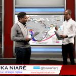 Digital en Afrique
