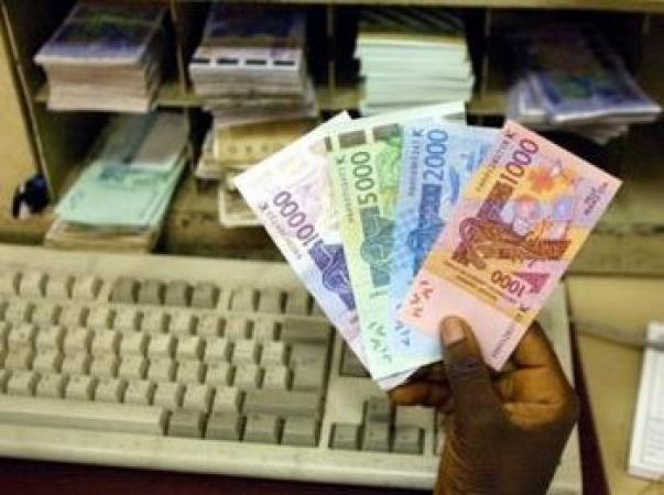 Corruption au Mali : Dix propositions pour lutter efficacement contre