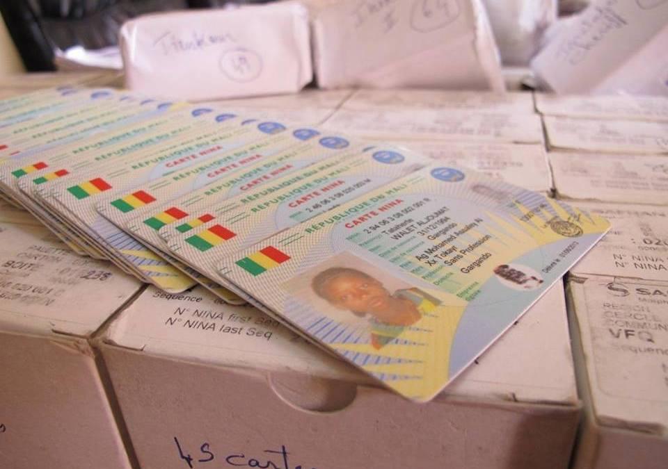 Maliens de France: l'ambassade s'auto évalue avec des chiffres muets