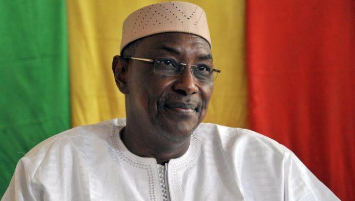 L'ambassadeur a saboté la rencontre du premier ministre avec les maliens de France