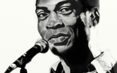 Le génie de la musique africaine : Fela et sa comédie musicale