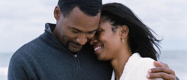 La St Valentin au Nigéria : business ou amour ?