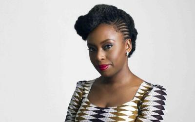 La femme nigériane est sur tous les fronts