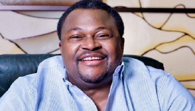 Mike Adenuga, un milliardaire de l'ethnie Yorouba